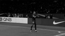 Paris Saint-Germain - Nike: The story continues