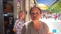 Double attentat à Tunis, un coup pour le tourisme en Tunisie ?