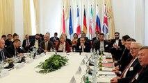 إيران تقول التقدم في المحادثات النووية بفيينا غير كاف لتغيير المسار
