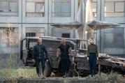 Fast & Furious Presents Hobbs & Shaw - Official Final Trailer (HD)