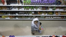 7 ways sanctions on Iran are impacting everyday life