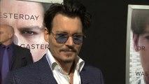 Johnny Depp: son procès pour diffamation renvoyé devant un jury