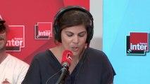 André Manoukian, l'interview posthume - La Chronique de Christine Gonzalez