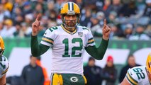 Aaron Rodgers or Matt LaFleur: Who Has More at Stake This Season?