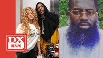 Snoop Dogg & Faith Evans Back Petition For Donald Trump To Commute Loon's Prison Sentence