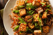 What Is Tofu, and Is it Healthy?
