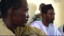 Mali peacekeeping: UN mission under pressure