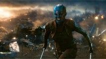 'Marvel's Avengers' Game Won't Need Fan Service