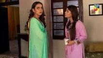 Soya Mera Naseeb Episode 15 HUM TV Drama 28 June 2019