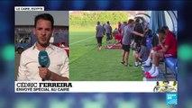 CAN-2019 : Maroc - Côte d'Ivoire : Maroc favori, Côte d'Ivoire outsider ?