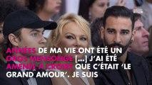 Pamela Anderson séparée de Adil Rami : Karine Le Marchand la tacle sur ses révélations