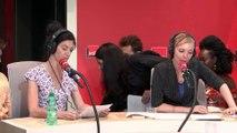 L'écologie en musique - Clara Dupont-Monod et Mélanie Bauer