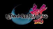 Utawarerumono : Zan - Bande-annonce de gameplay
