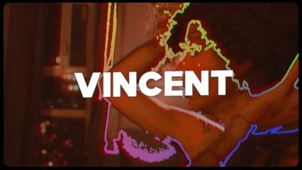 Sarah Connor - Vincent