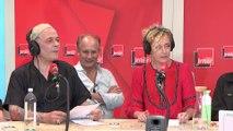 Musiques incendiaires - La chronique de Juliette Arnaud et Djubaka