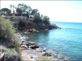 Tour d'horizon de l'Espagne – Nature Paysages et plages : Un environnement apaisant