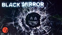 Black Mirror Timeline Explained (Updated With Season 5 & Bandersnatch!)