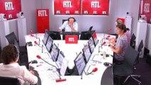 RTL Monde du 28 juin 2019