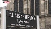 Affaire des disparues de l'A26 : un suspect mis en examen 34 ans après le meurtre de Christel Oudin