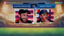 New Zealand vs Australia World Cup 2019 preview