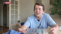 Lyon : Christine Tschopp pionnière du football féminin en France