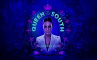 Queen of the South - Promo 4x05