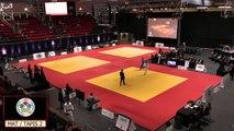 Judo - Tapis 1 (93)