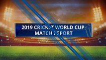 Ousted Proteas make it more difficult for Sri Lanka with 9-wicket win