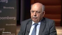 Iraq's Oil Minister Says Price of $70 Per Barrel Is Fair
