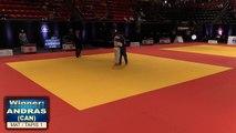 Judo - Tapis 2 (116)