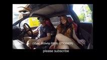 Fast drive - Do you fear fast driving?-Brza vožnja - Bojite li se brze vožnje?