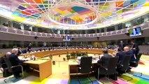 Mercosul e UE alcançam acordo comercial
