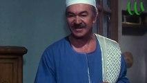 المعلم داغر دخل علي العروسة في غرفة نومها بالغلط تخيل ايه اللي حصل !!!