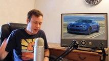 Mitsubishi Evo Might Return and Other News! Weekly Update