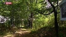 Haute-Garonne : début de saison dans les campings