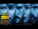 GAME OF THRONES (2019) Season 8 | Full Movie Trailer | Full HD | 1080p