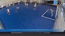 But de Equipe 1 (1-0) - Equipe 1 Vs Equipe 2 - 28/06/19 19:07 - La Rochelle (LeFive) Soccer Park