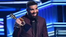 All of Drake's Most Contentious Feuds