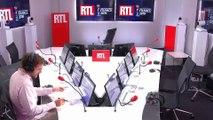 Le journal RTL de 23h du 28 juin 2019