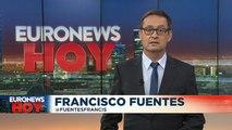 Euronews Hoy | Las noticias del viernes 28 de junio de 2019