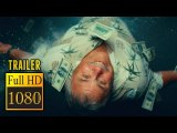 THE LEGEND OF COCAINE ISLAND (2018)   Full Movie Trailer   Full HD   1080p