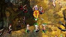 D&D CLASSICS ENHANCED EDITIONS Bande Annonce de Gameplay
