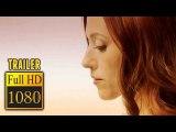 UNPLANNED (2019) | Full Movie Trailer | Full HD | 1080p