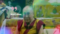 Twitter is canceling the Dalai Lama over his sexist statement about a female successor