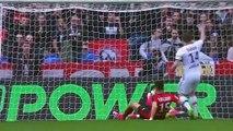 02/04/17 : SRFC-OL : penalty manqué Lacazette (6')