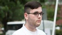 White Nationalist Sentence To Life For Killing Heather Heyer
