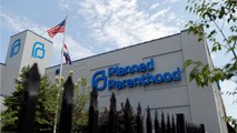 Missouri's Only Medical Facility That Provides Abortion To Stay Open Until Aug 1