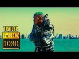 NATIVE SON (2019) | Full Movie Trailer | Full HD | 1080p