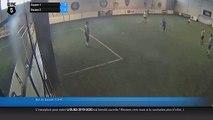 But de Equipe 1 (3-4) - Equipe 1 Vs Equipe 2 - 28/06/19 19:15 - Orleans Ingré (LeFive) Soccer Park