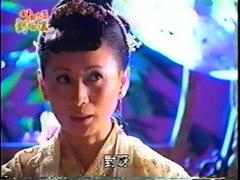 Than Co Dieu Toan Luu Ba On phan 2 Tinh Thien Han Hai tap 13